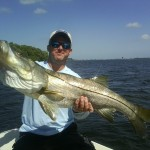 39in snook